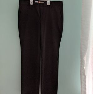 GAP Stretch Women's Dress Pants